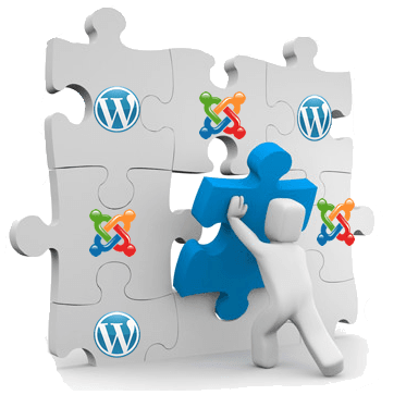 wordpress-support-services